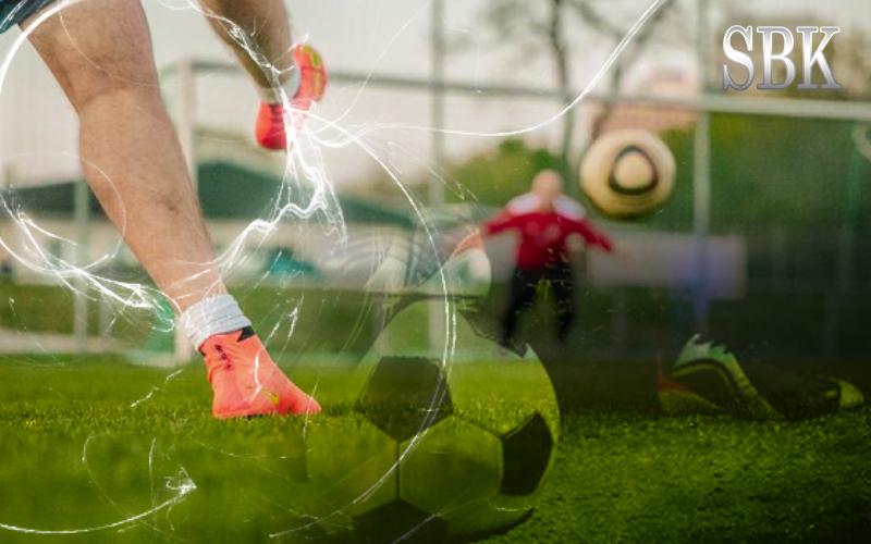 Judi Bola Online Dan Dapatkan Keuntungan Besar - SwoonByKatie